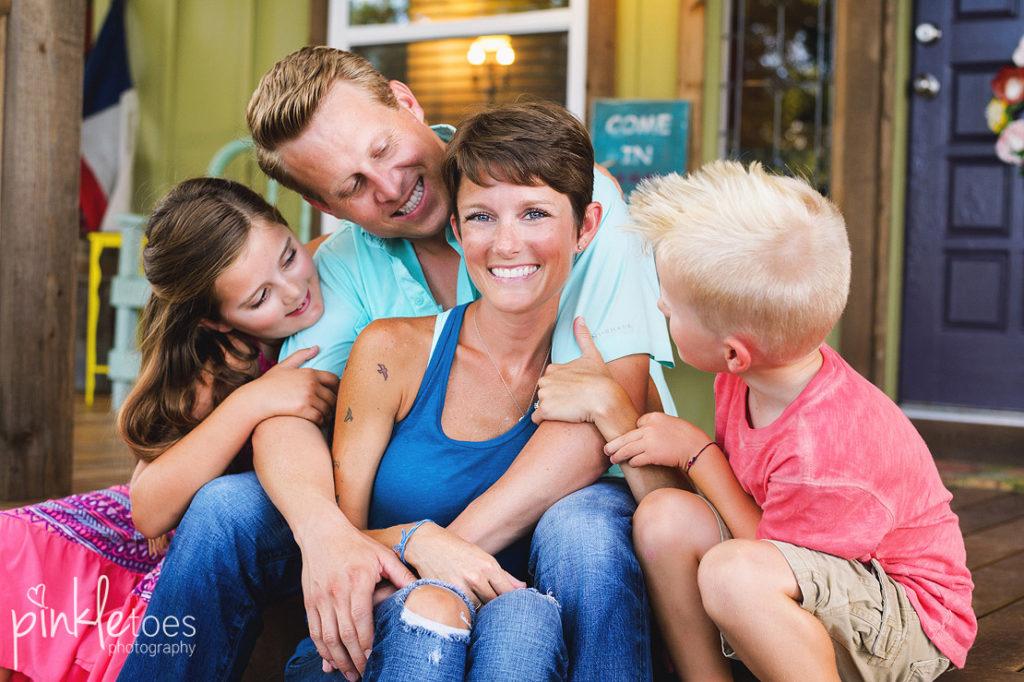 austin-family-photographer-portfolio-031_WEB
