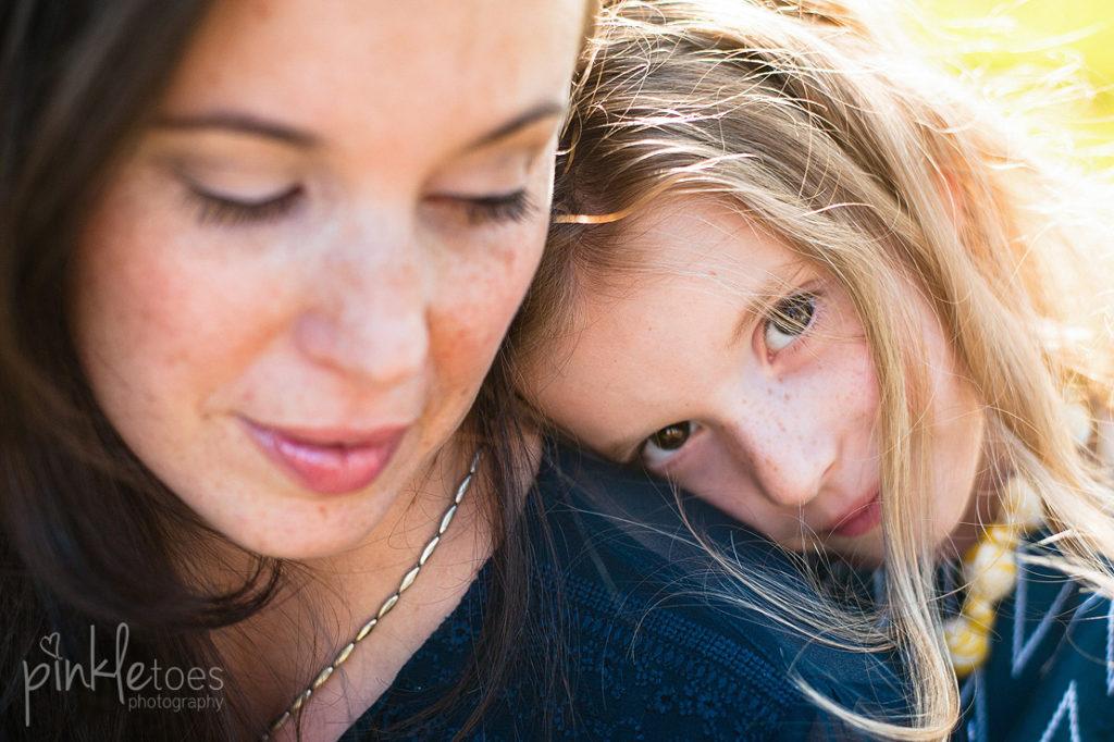 austin-family-photographer-portfolio-032_WEB