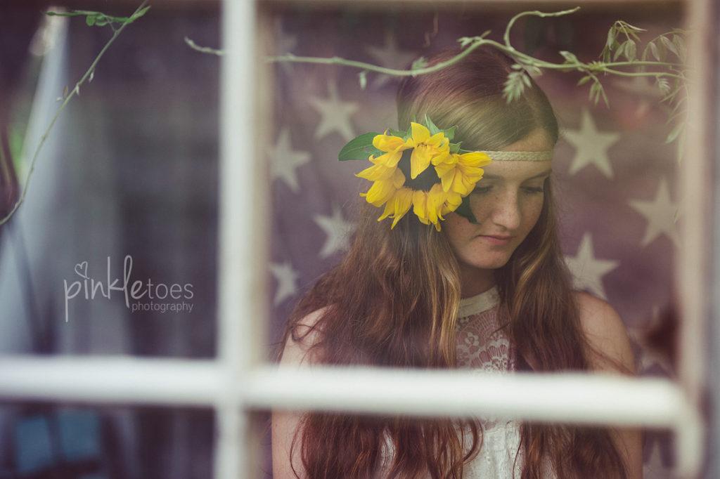 austin-high-school-senior-portraits-portfolio-007_WEB
