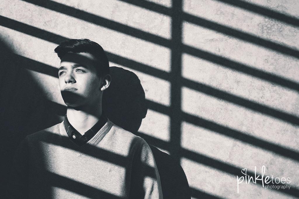 austin-high-school-senior-portraits-portfolio-008_WEB