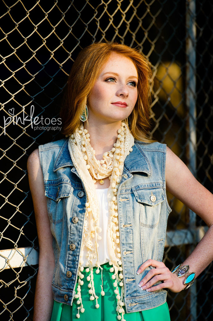 austin-high-school-senior-portraits-portfolio-009_WEB