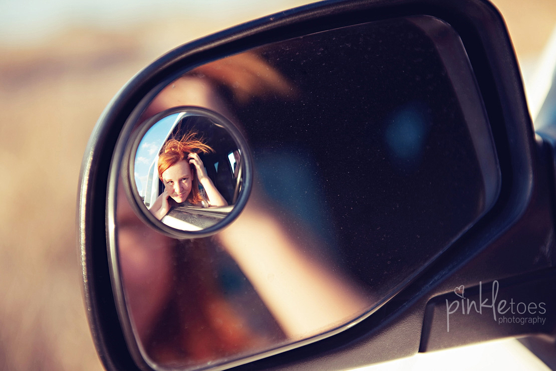 austin-high-school-senior-portraits-portfolio-012_WEB
