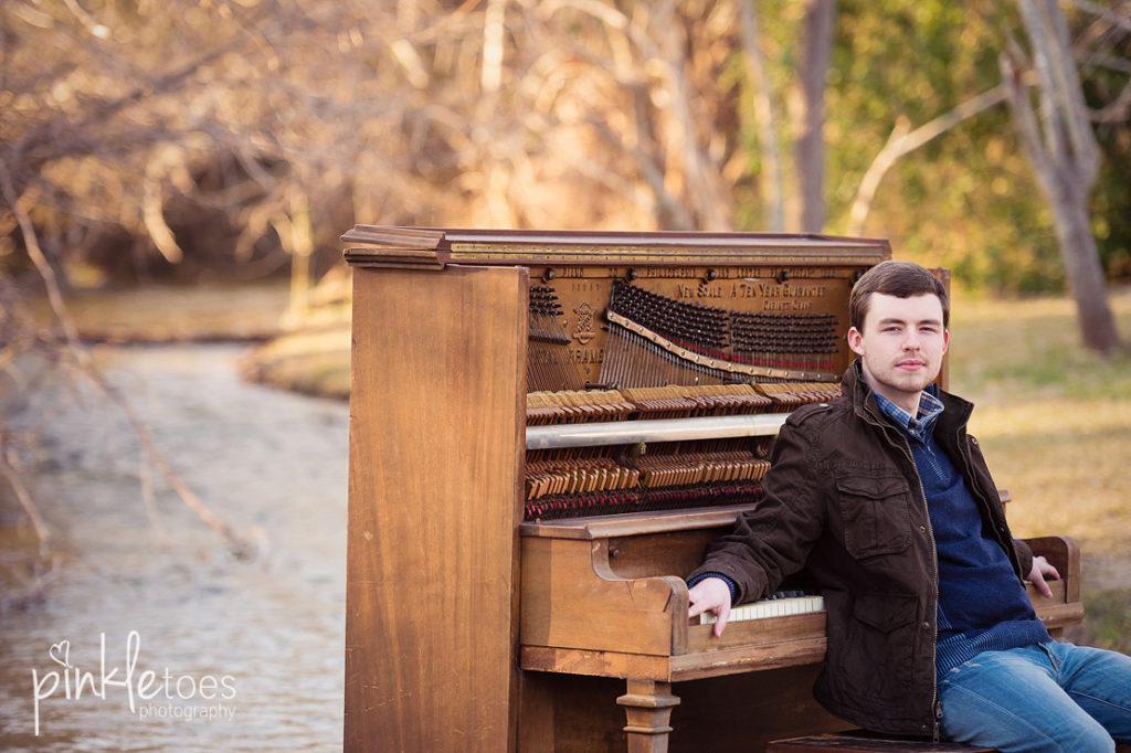 austin-high-school-senior-portraits-portfolio-021_WEB