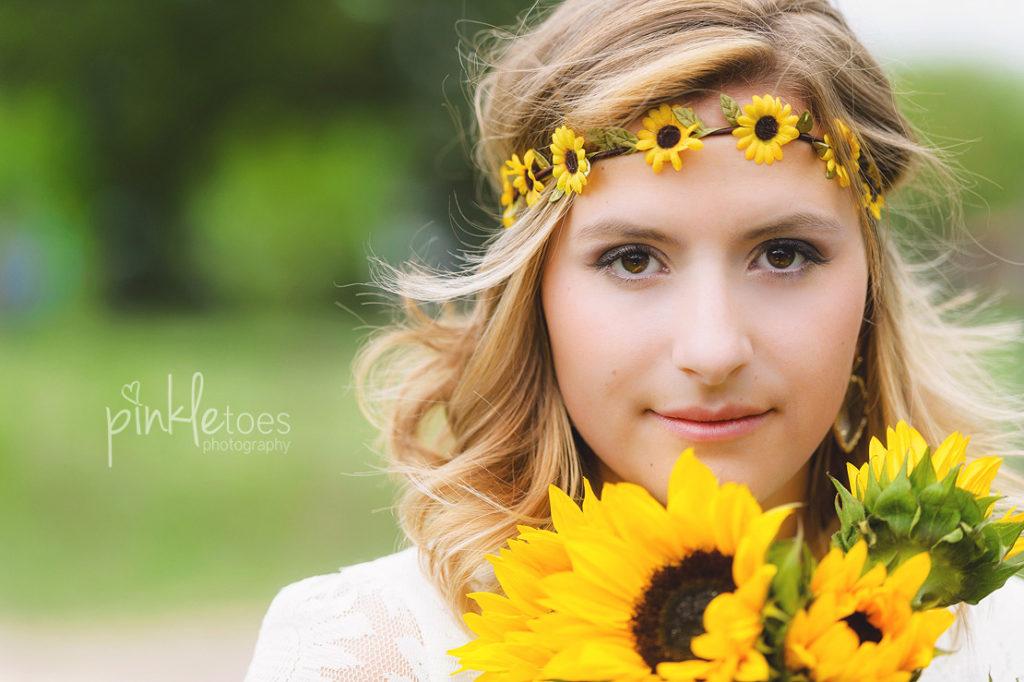 austin-high-school-senior-portraits-portfolio-025_WEB