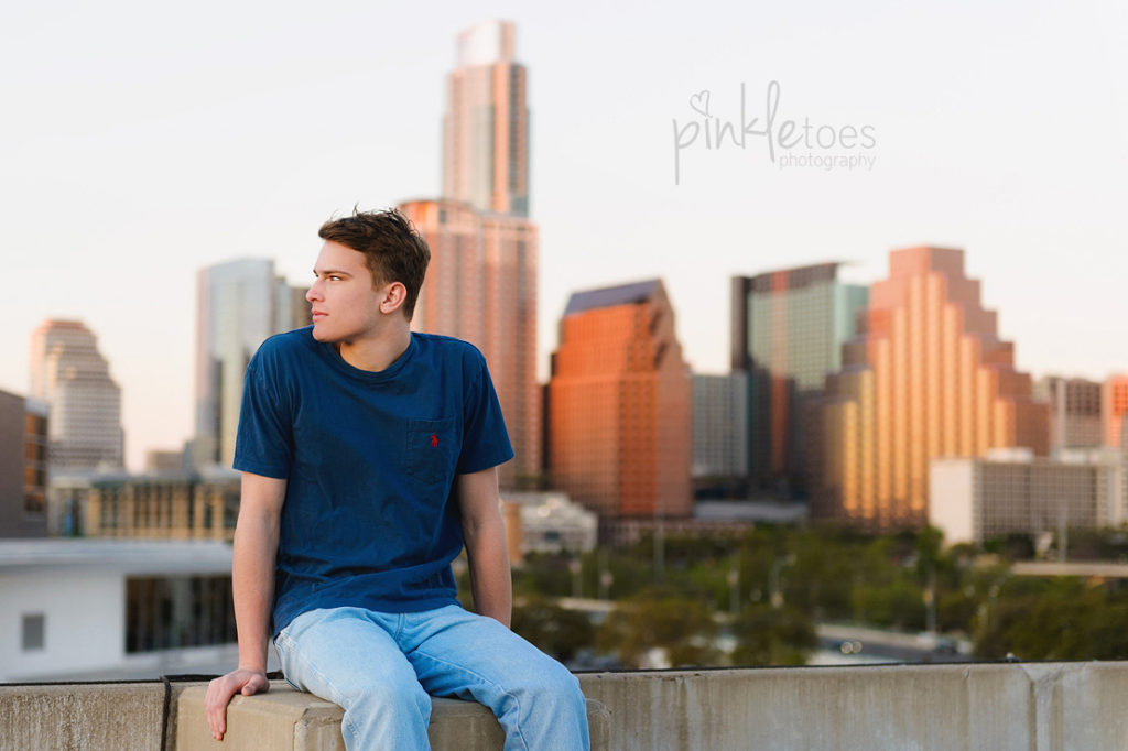 austin-high-school-senior-portraits-portfolio-027_WEB