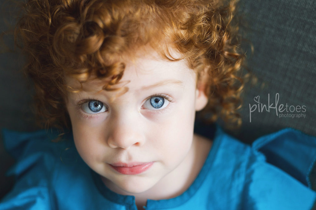 austin-kids-photographer-portfolio-002_WEB