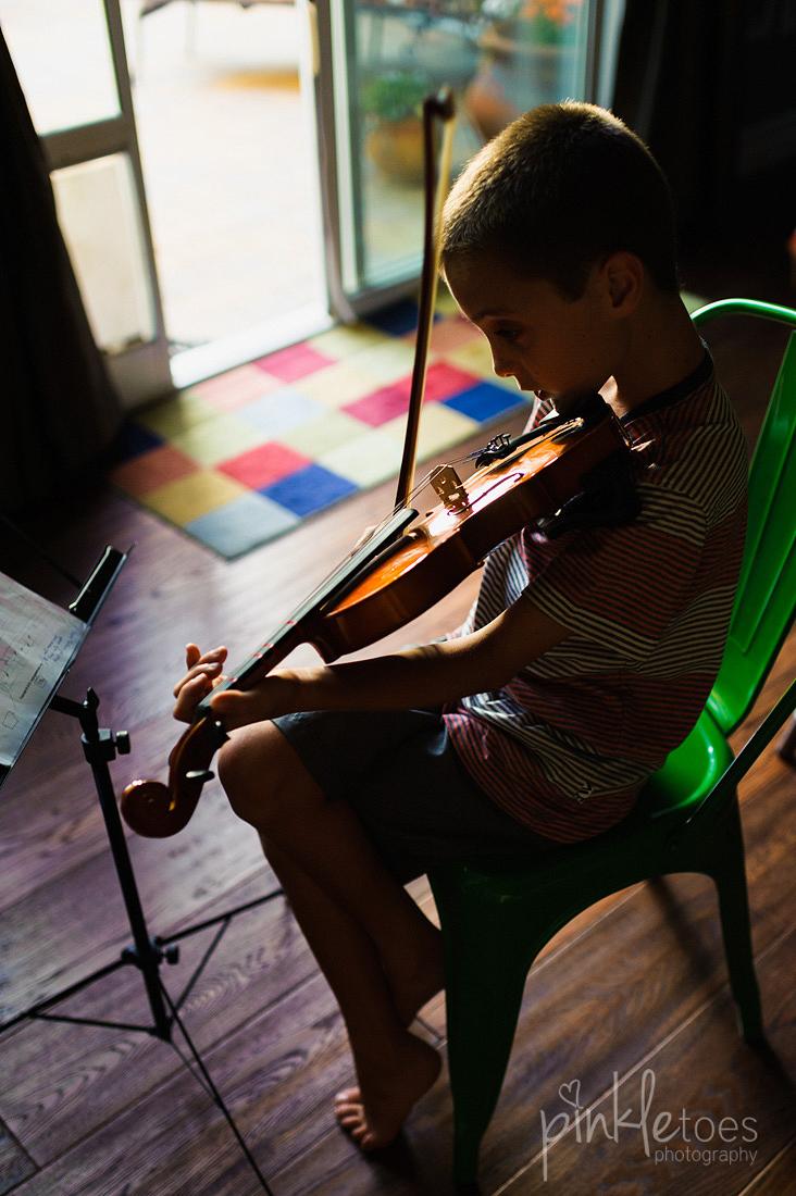 austin-kids-photographer-portfolio-003_WEB