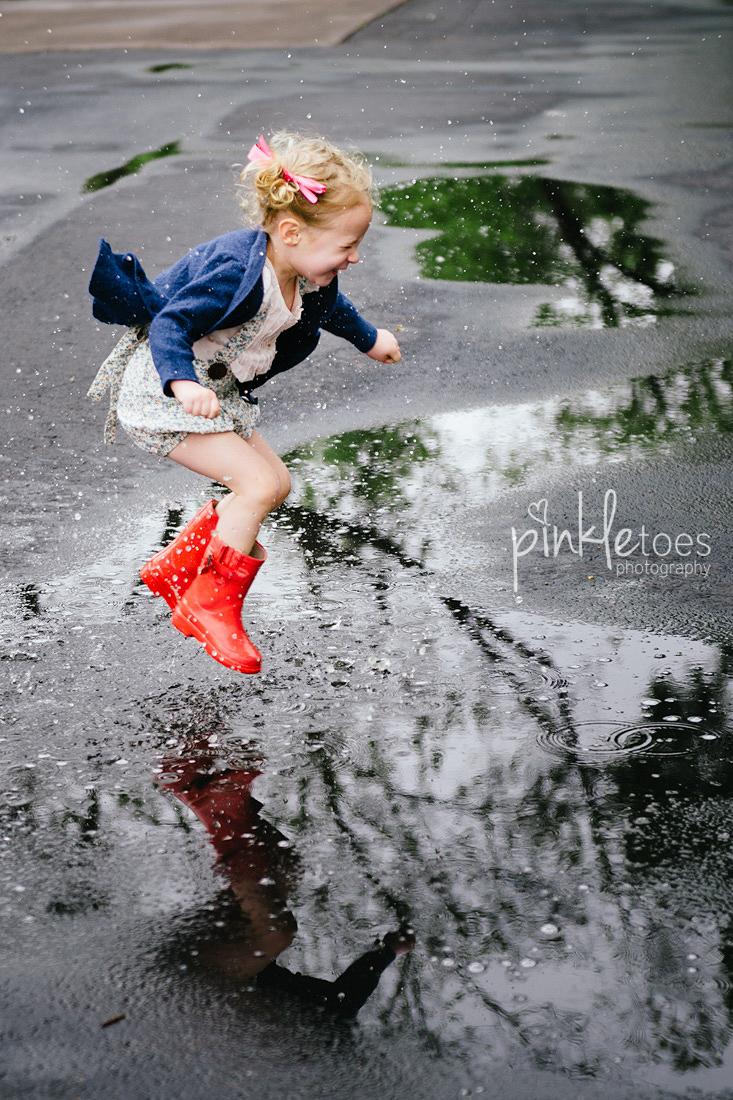 austin-kids-photographer-portfolio-005_WEB