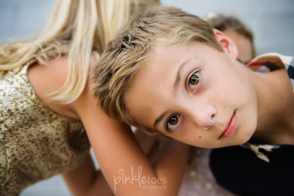 austin-kids-photographer-portfolio-008_WEB