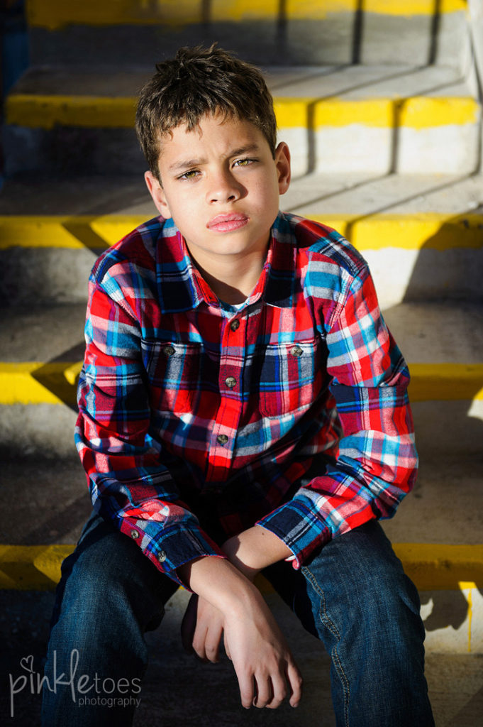 austin-kids-photographer-portfolio-009_WEB
