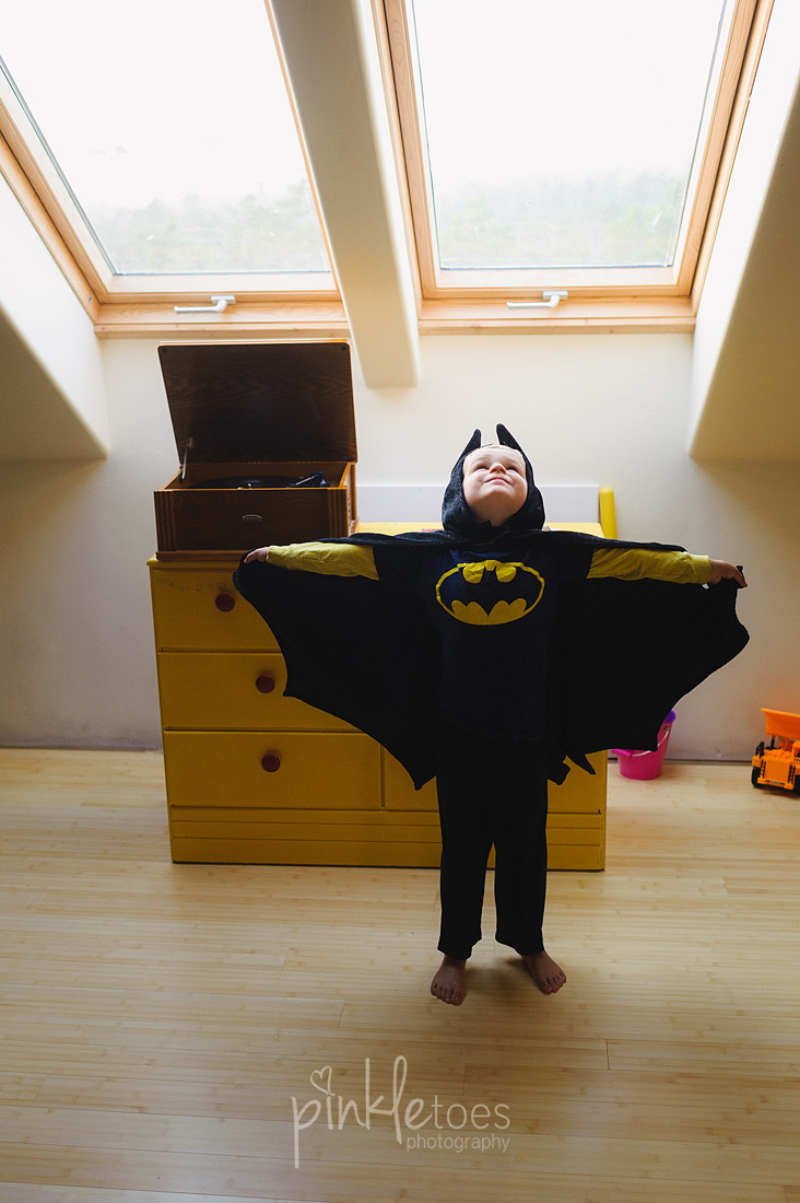 austin-kids-photographer-portfolio-014_WEB
