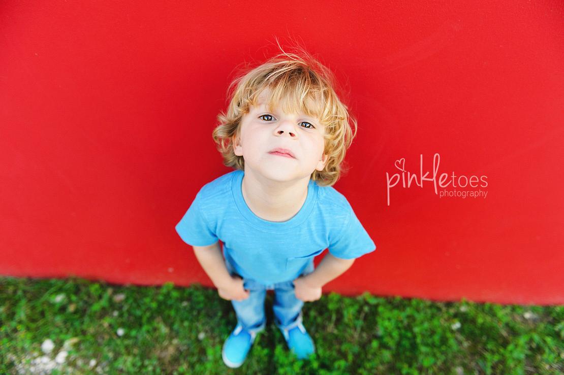 austin-kids-photographer-portfolio-015_WEB
