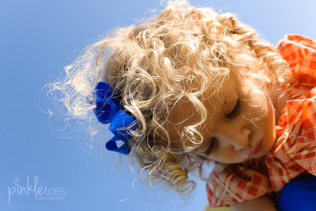 austin-kids-photographer-portfolio-016_WEB