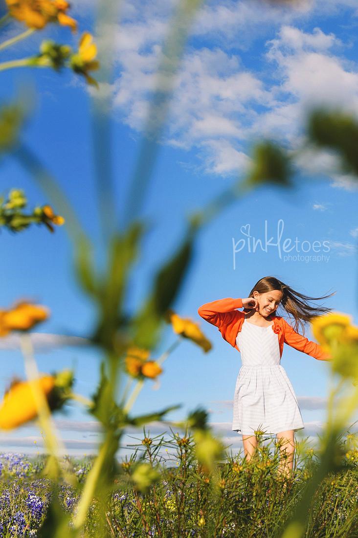 austin-kids-photographer-portfolio-018_WEB