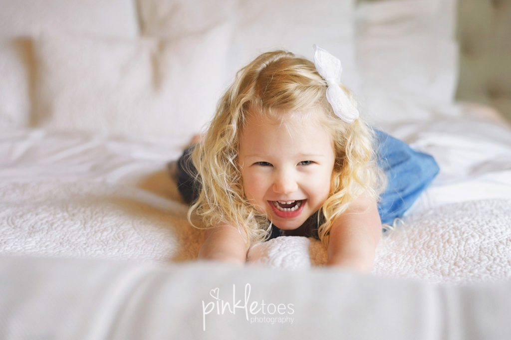 austin-kids-photographer-portfolio-019_WEB