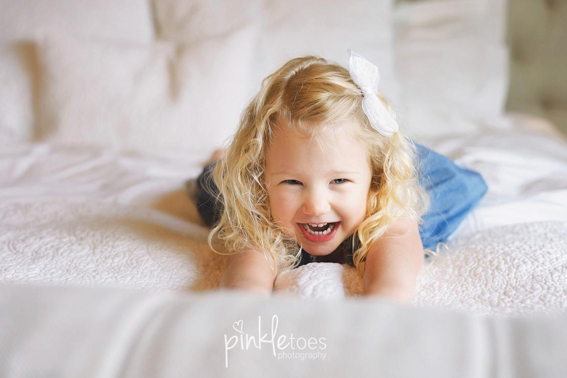 austin-kids-photographer-portfolio-019_WEB