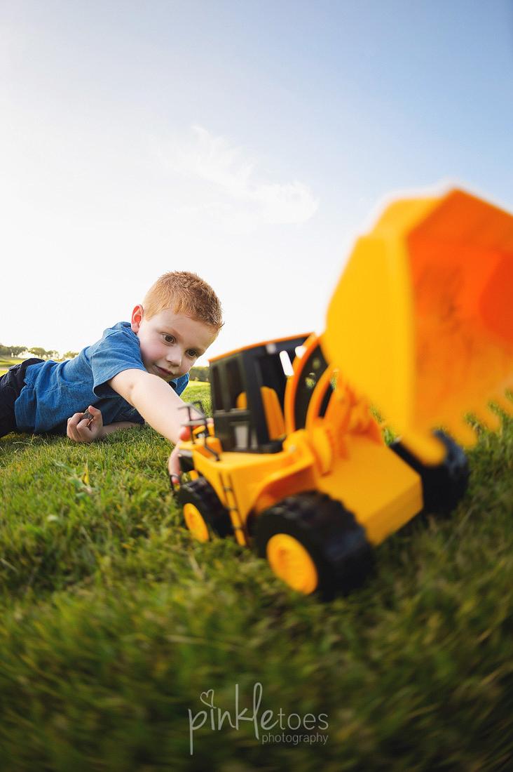 austin-kids-photographer-portfolio-020_WEB