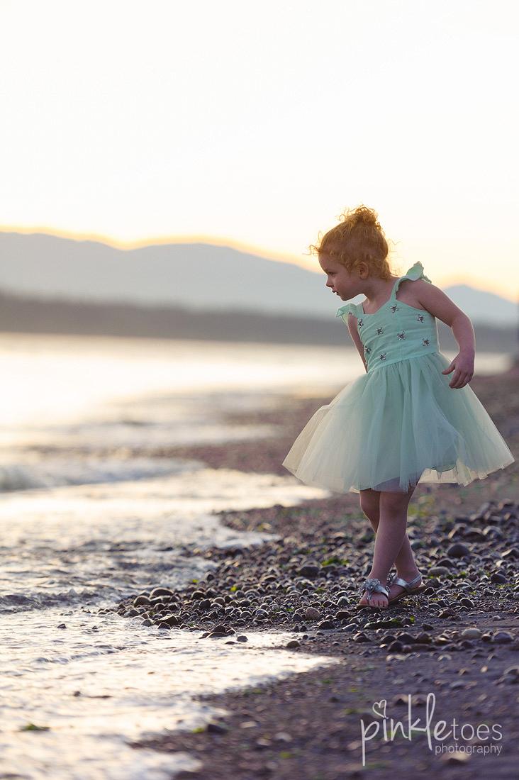 austin-kids-photographer-portfolio-021_WEB