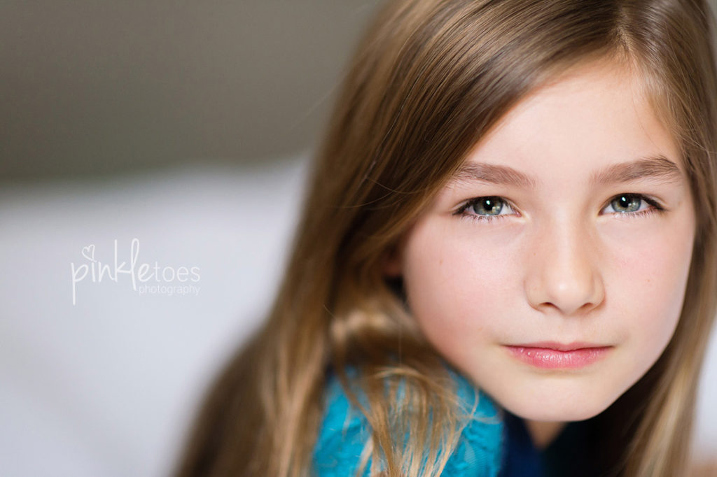 austin-kids-photographer-portfolio-022_WEB
