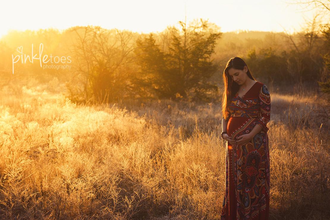austin-maternity-pregnancy-photographer-portfolio-001_WEB