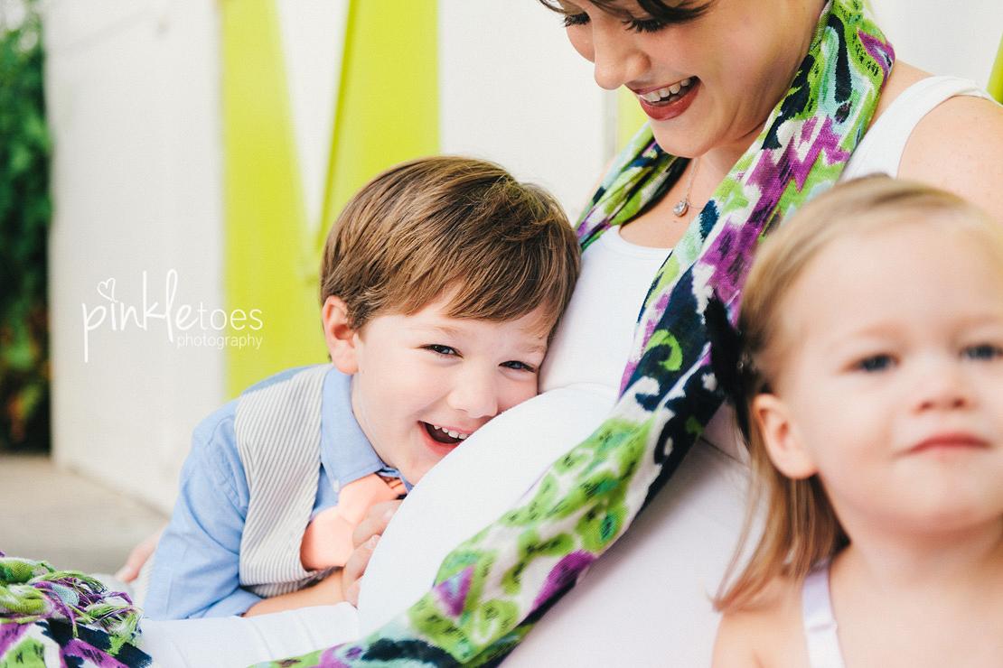 austin-maternity-pregnancy-photographer-portfolio-009_WEB