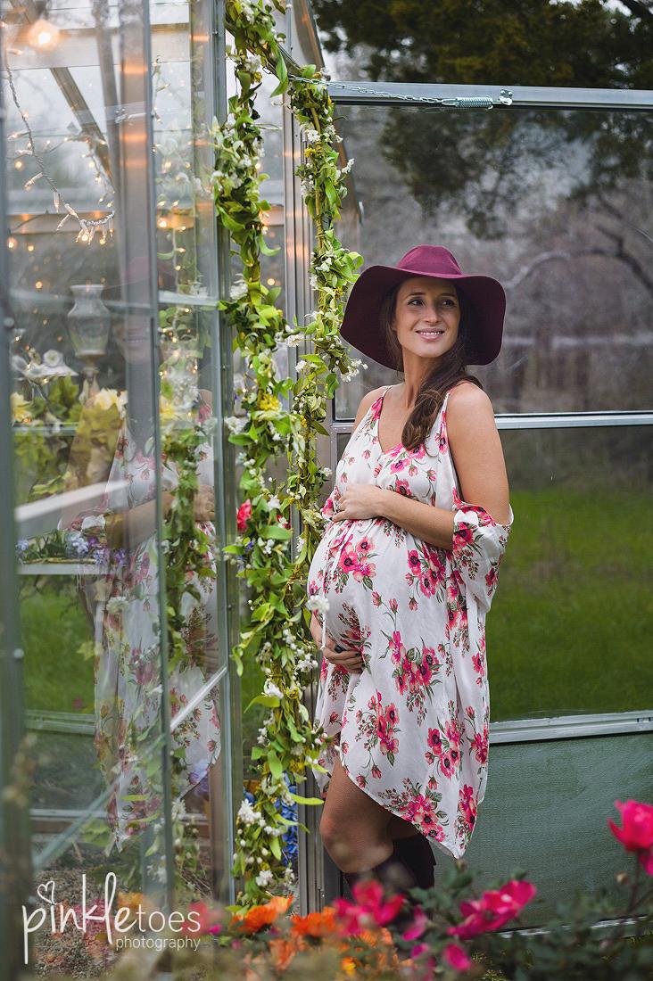 austin-maternity-pregnancy-photographer-portfolio-014_WEB