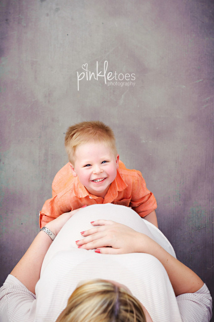 austin-maternity-pregnancy-photographer-portfolio-022_WEB
