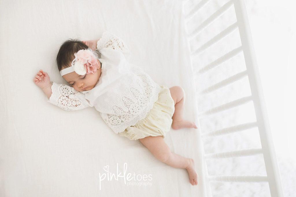 Austin newborn baby photographer portfolio 001 web
