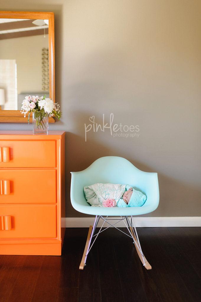 austin-newborn-baby-photographer-portfolio-002_WEB