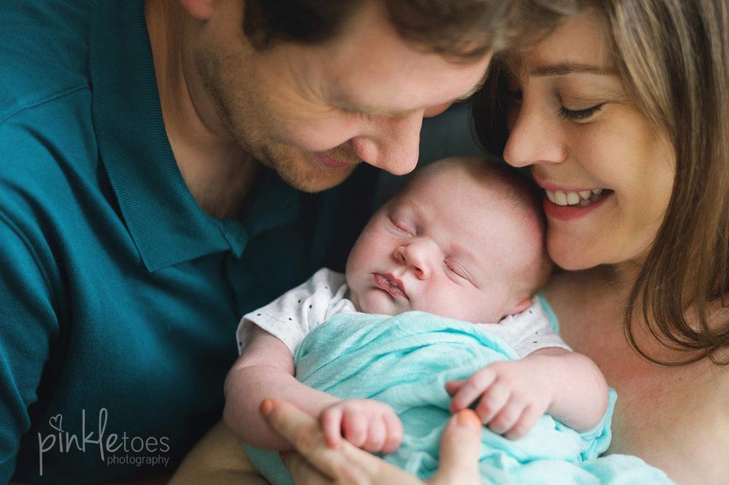Austin newborn baby photographer portfolio 003 web