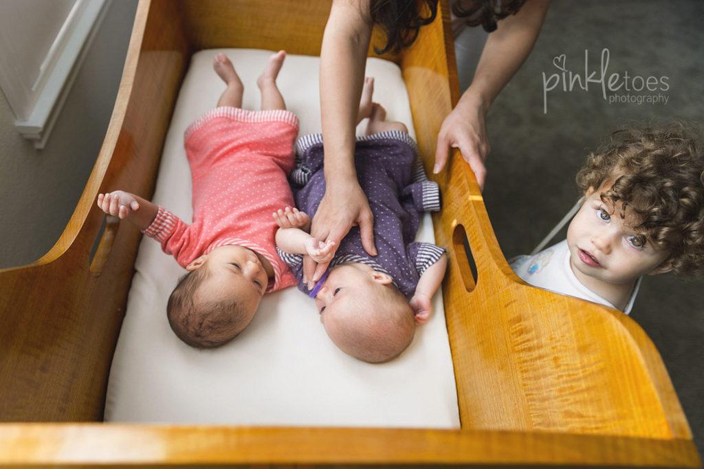 austin-newborn-baby-photographer-portfolio-004_WEB