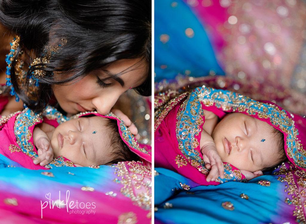 austin-newborn-baby-photographer-portfolio-009_WEB