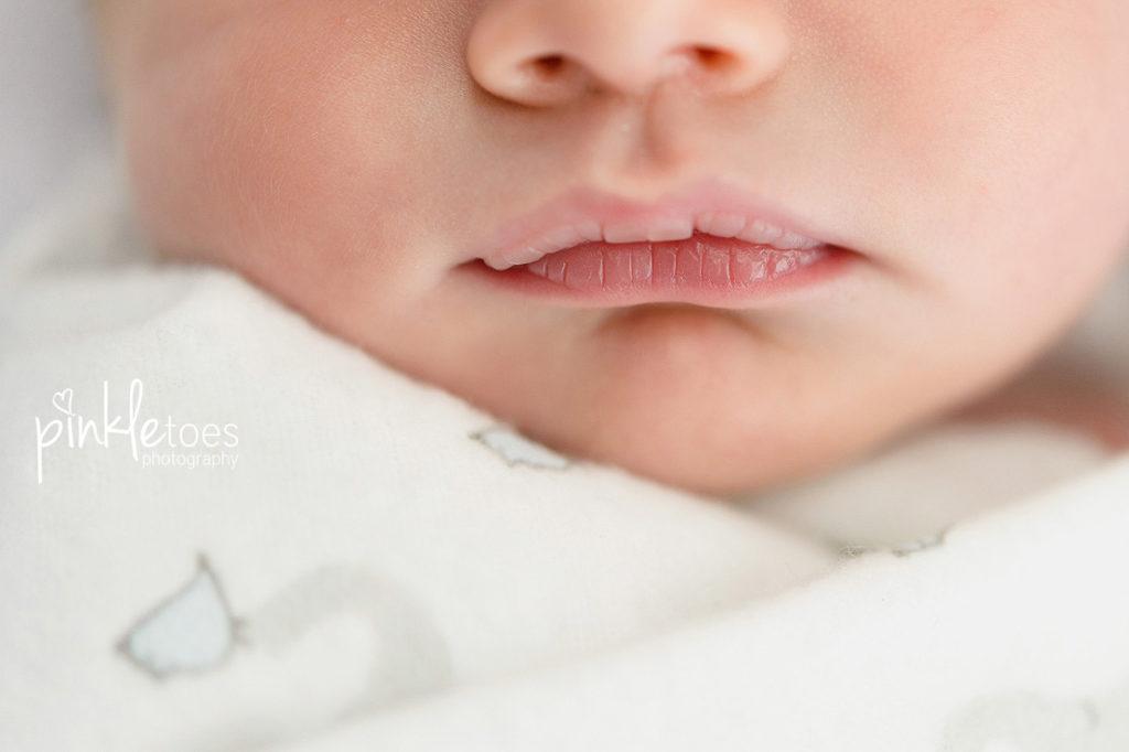 austin-newborn-baby-photographer-portfolio-013_WEB