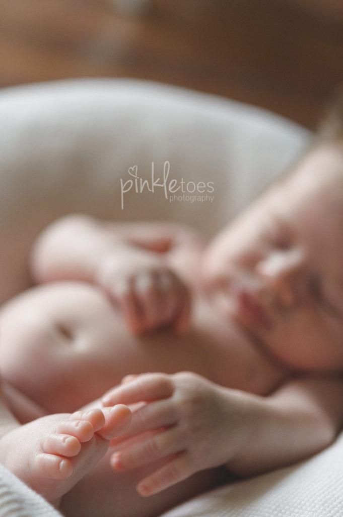 austin-newborn-baby-photographer-portfolio-017_WEB