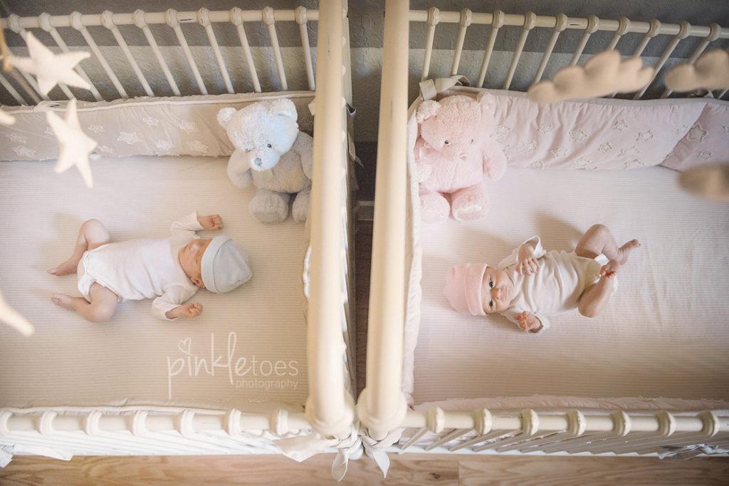 austin-newborn-baby-photographer-portfolio-018_WEB