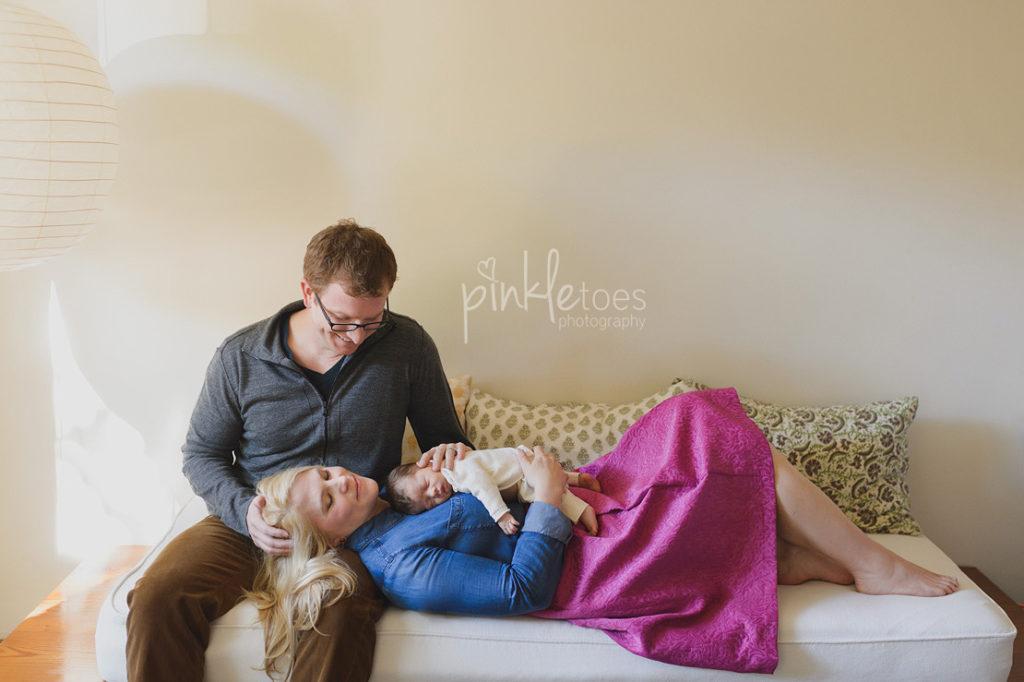 austin-newborn-baby-photographer-portfolio-029_WEB