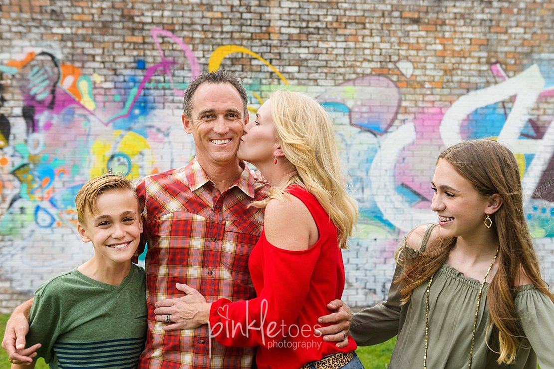 austin family lifestyle photographer Archives - Pinkle Toes ...