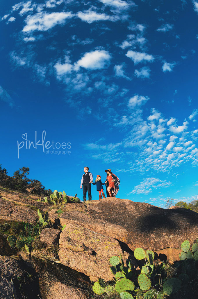 austin-blue-family-photography-portfolio-001_WEB