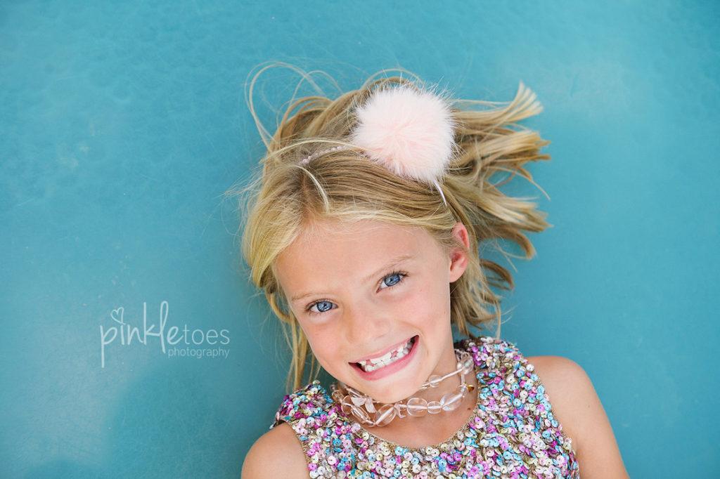 austin-blue-family-photography-portfolio-002_WEB