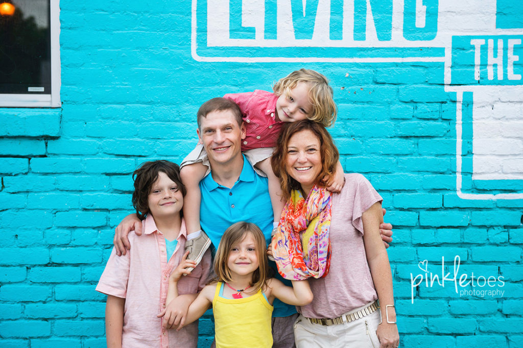 austin-blue-family-photography-portfolio-004_WEB