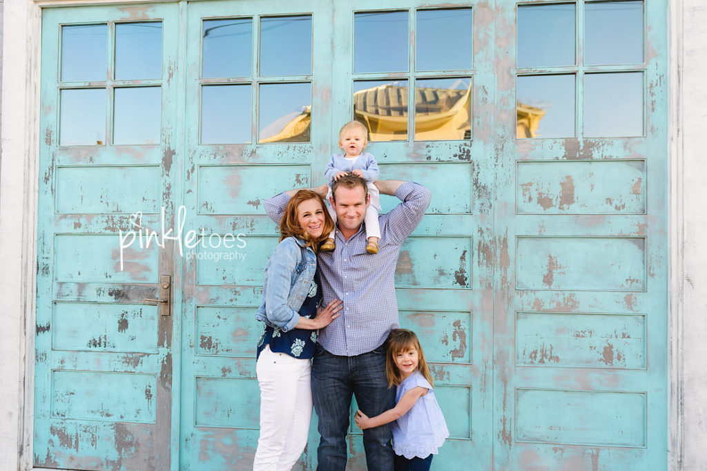 austin-blue-family-photography-portfolio-005_WEB