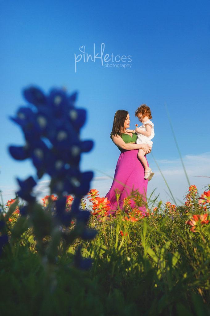 austin-blue-family-photography-portfolio-006_WEB