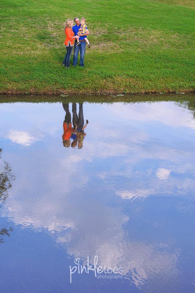 austin-blue-family-photography-portfolio-007_WEB