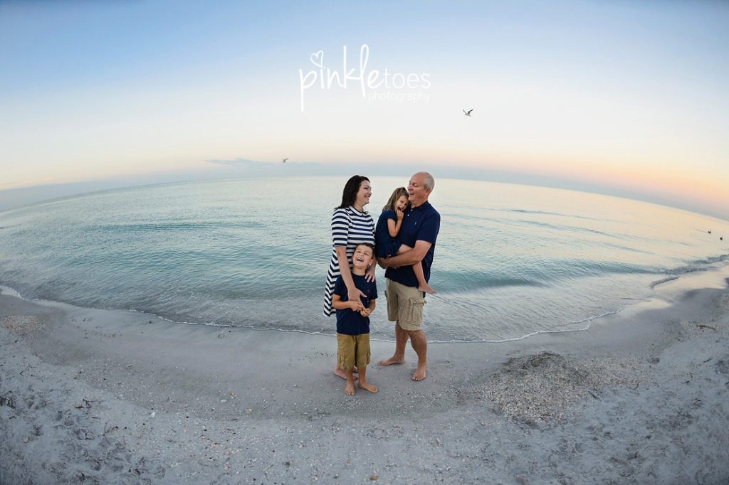 austin-blue-family-photography-portfolio-008_WEB