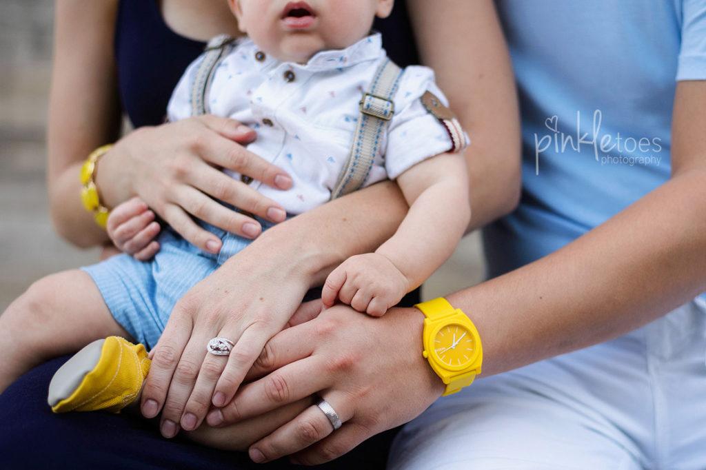 austin-blue-family-photography-portfolio-011_WEB