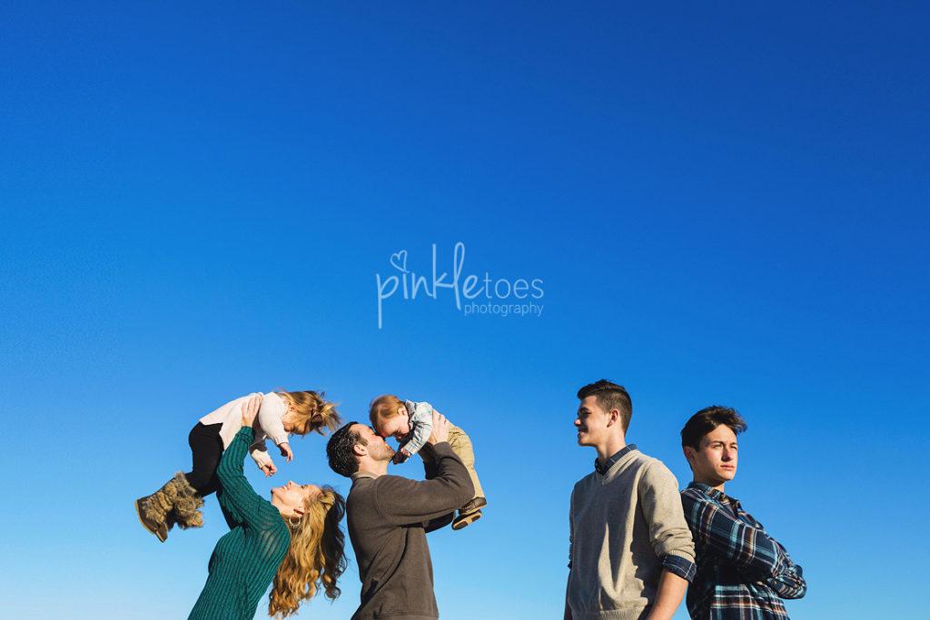 austin-blue-family-photography-portfolio-014_WEB