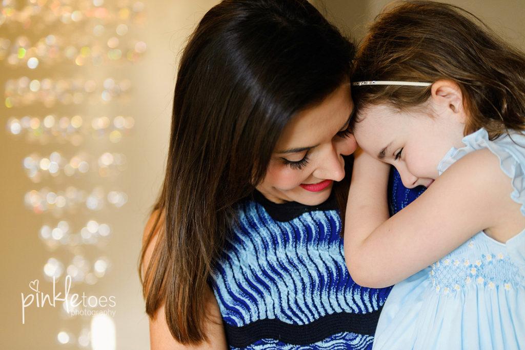 austin-blue-family-photography-portfolio-016_WEB