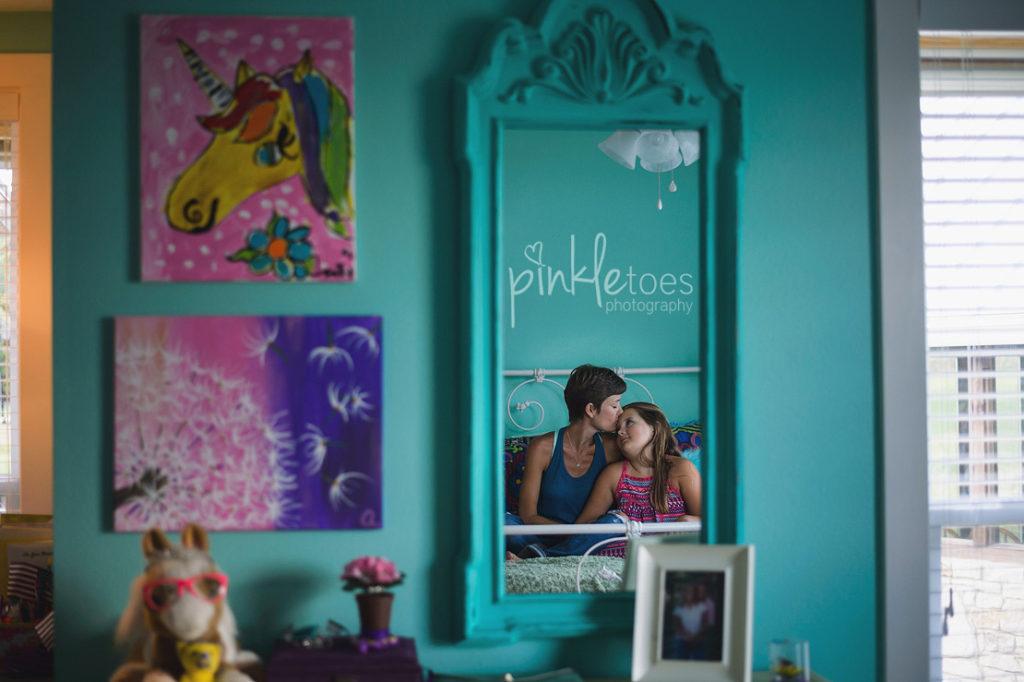austin-blue-family-photography-portfolio-017_WEB