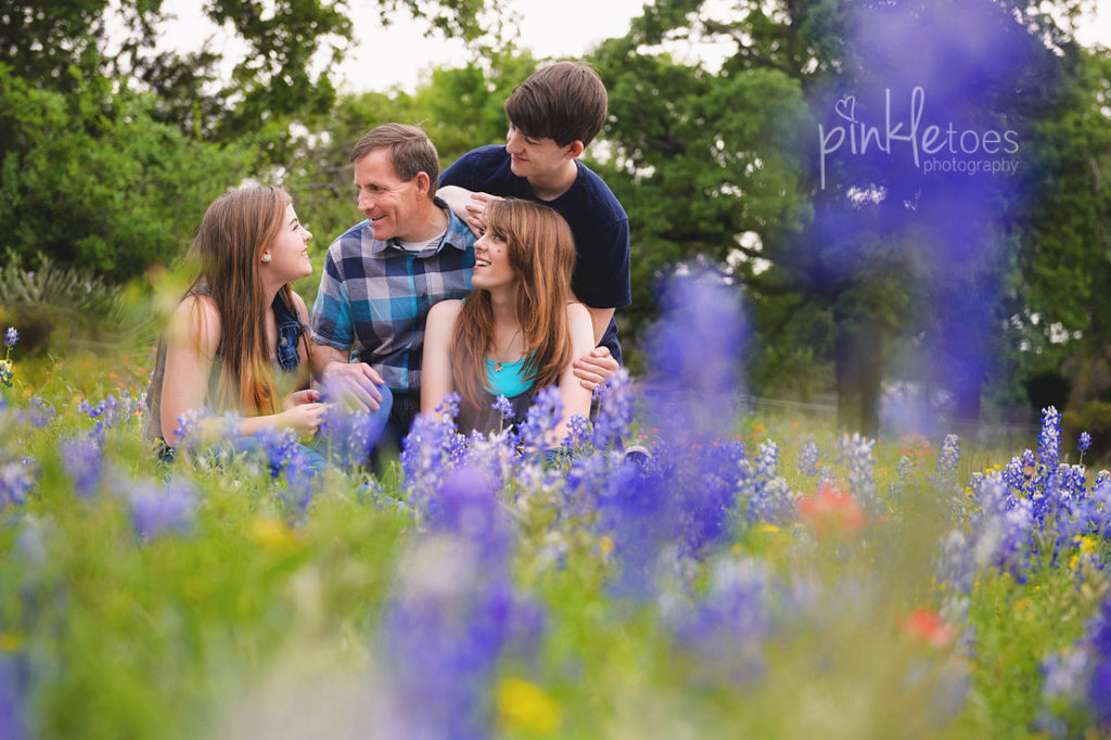 austin-blue-family-photography-portfolio-018_WEB
