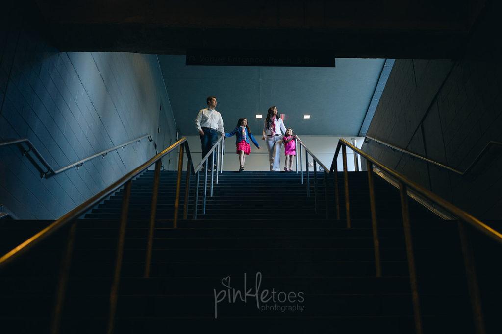 austin-blue-family-photography-portfolio-020_WEB